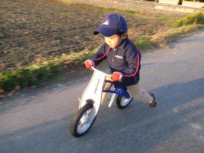 061203f_bike