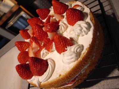 070303_cake03