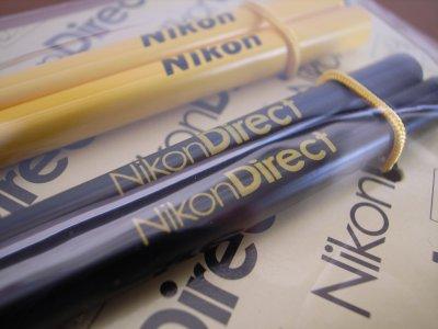070401_nikon03