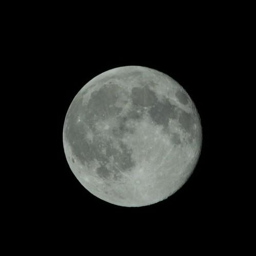 070928_moon01