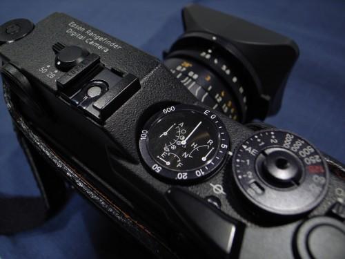 071230_camera01