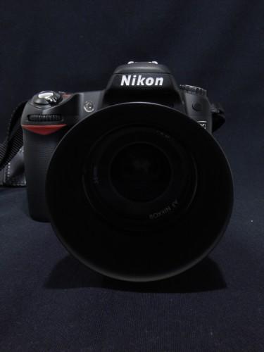 071230_camera02