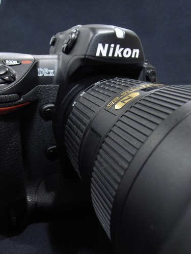 071230_camera03