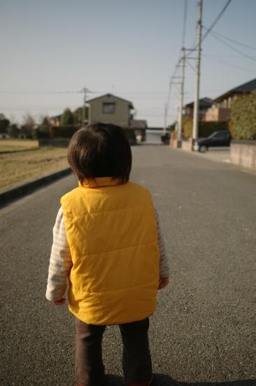 080110_road