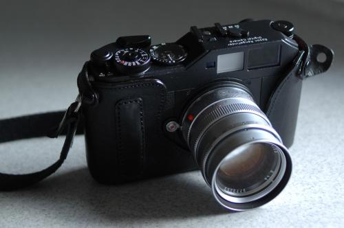 080116_camera02