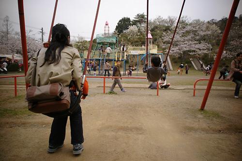 080407sakura_park02