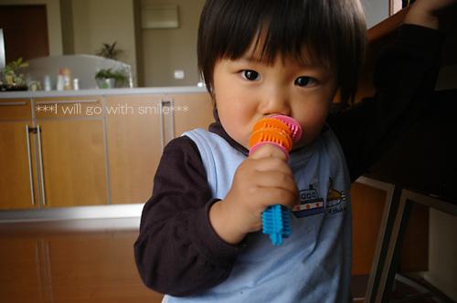 080424_photo_so01