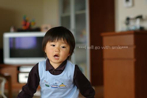 080424_photo_so03