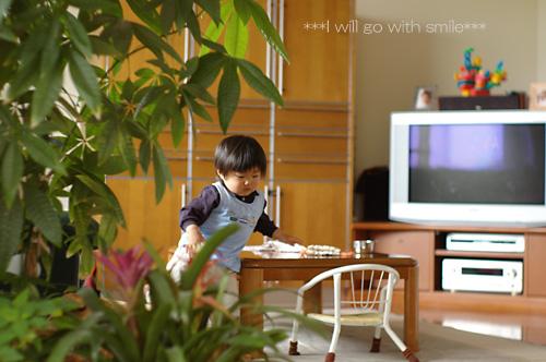 080424_photo_so05