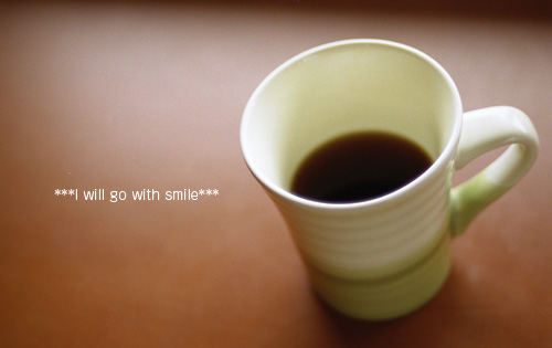080501_cup