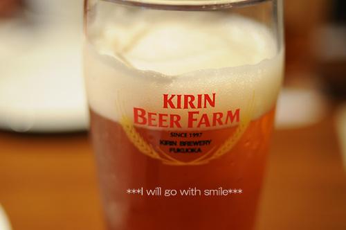 080506_beer02