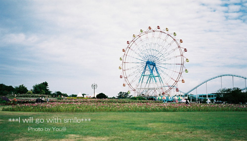 080508you01