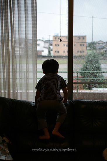 080621_rain01