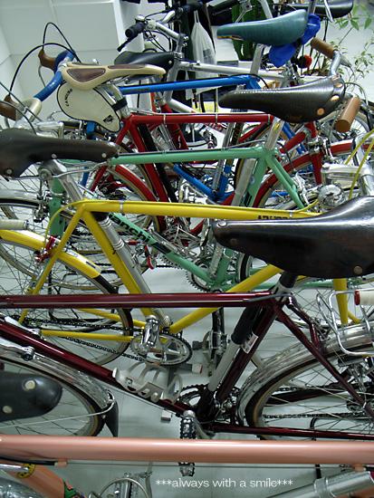 080628_bike01