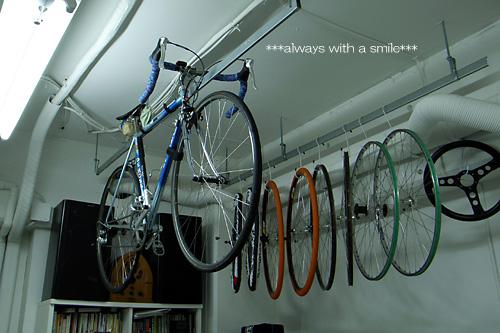 080628_bike02