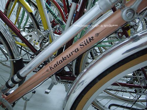 080628_bike03