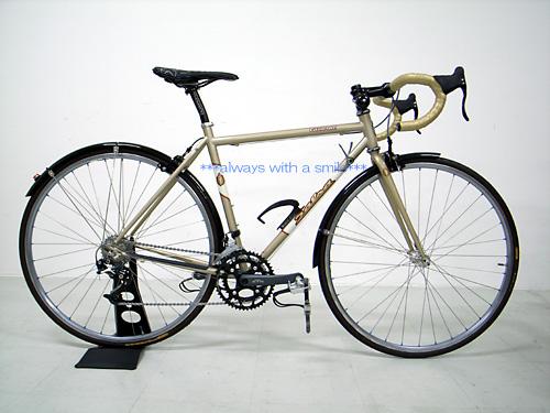 080628_bike04