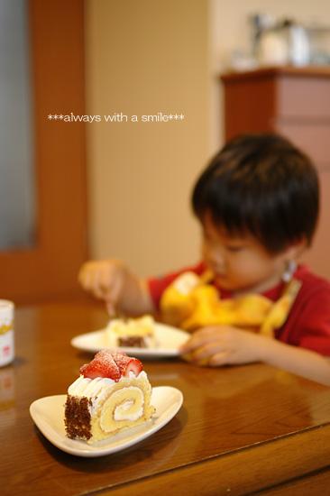 080702_cake01