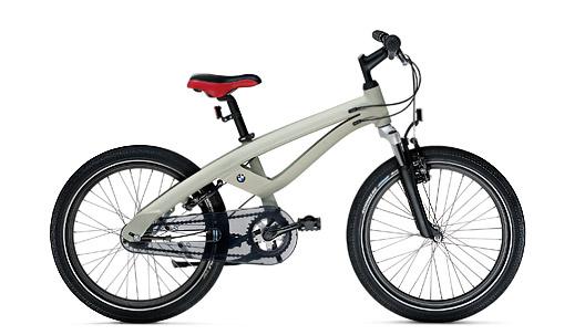 06_cruise_bike_junior_01