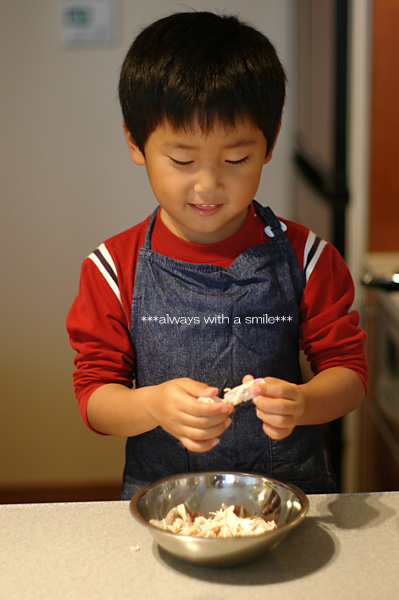 081026cook01