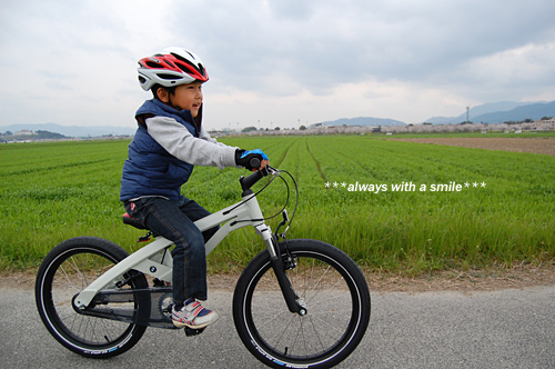 090328kai_bike01
