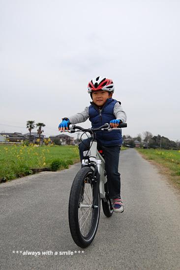 090328kai_bike02