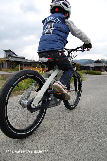 090328kai_bike03