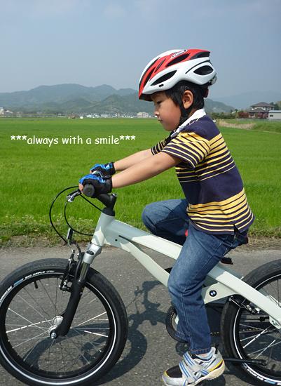 090408kai_bike