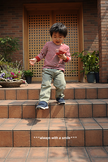 090410so_genkan