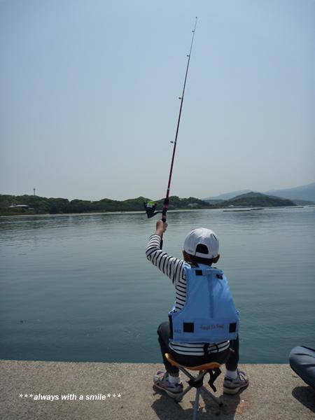 090509fish01