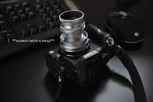 090529_50_2mm