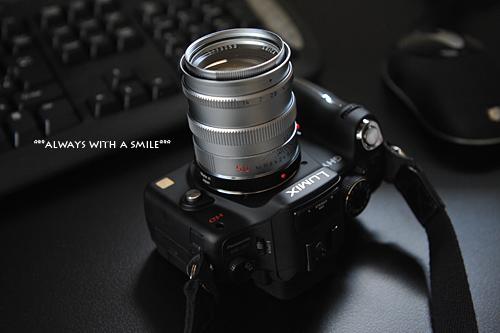 090529_50mm