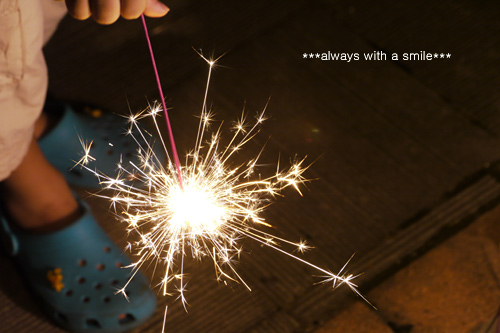 090815fireworks