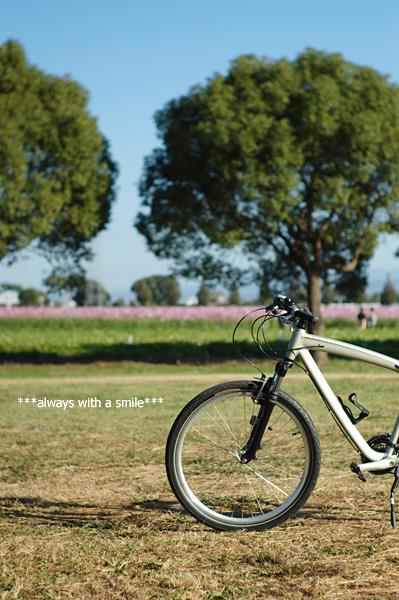 091020_bike01