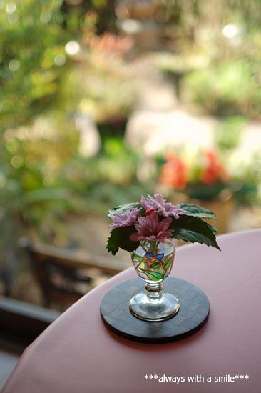 091101flower