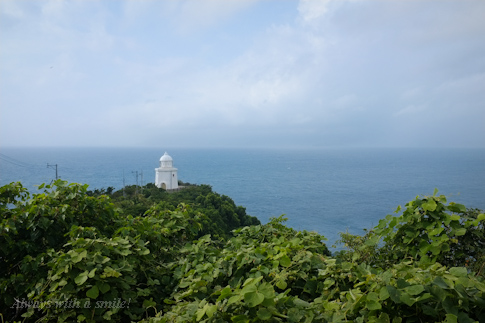 110831lighthouse