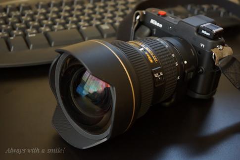 120321_lens02