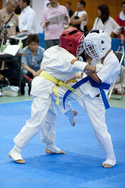 120603kai_karate