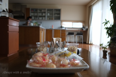 120727table