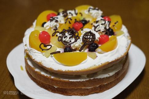 121123kai_cake002