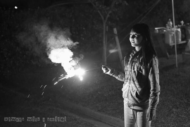 130508fireworks02