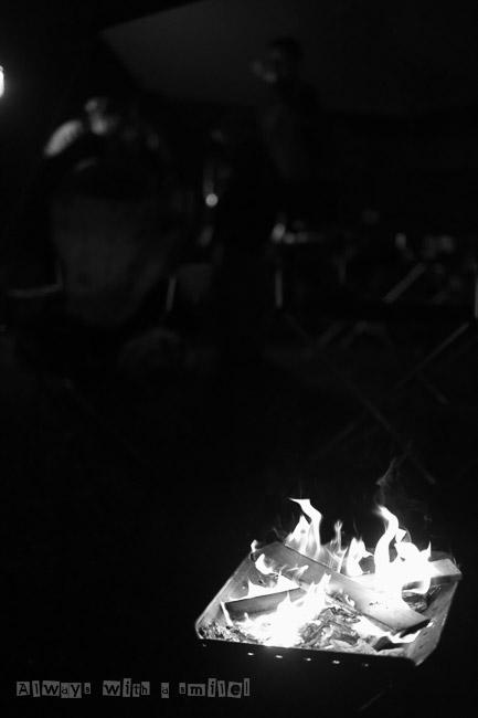 130505fire01