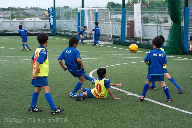 130610kai_goal