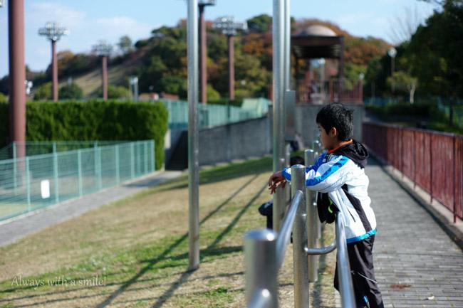 131215kai_tennis