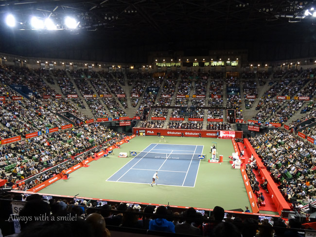 141005_tennis02