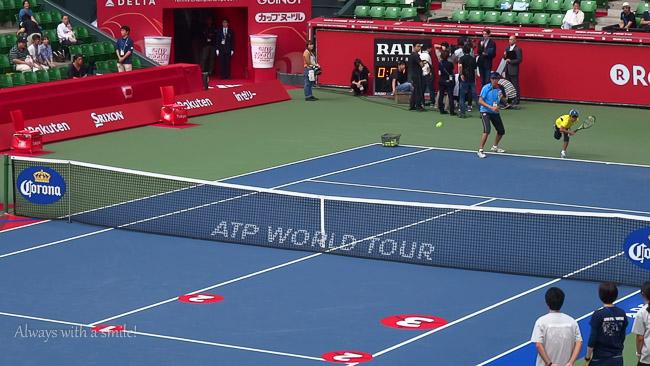 141005_tennis03