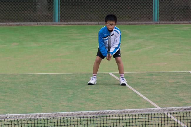 151128so_tennis01