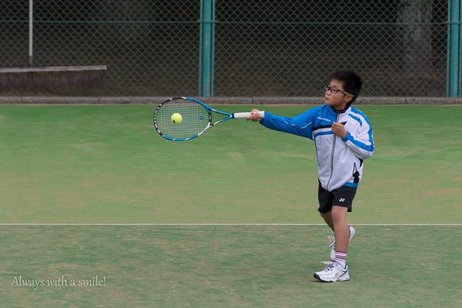151128so_tennis02