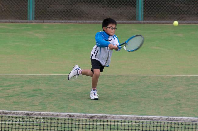 151128so_tennis03