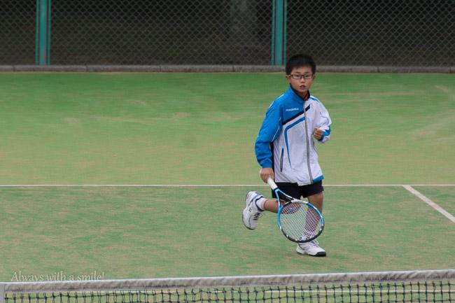151128so_tennis05